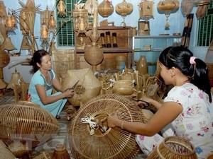 Viet Nam – South America logistics trade forum held