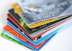 Viet Nam to stop issuing magnetic strip cards from March