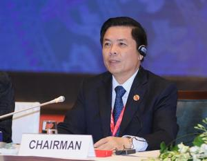 Viet Nam's aviation industry expands market to maintain growth