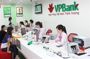 VN-Index's gain eases due to profit-taking
