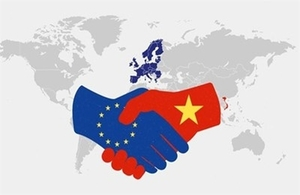 Trade experts upbeat on EU-Vietnam bigger trade and investment potential