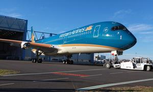 Coronavirus causes transport companies losses