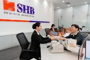 Banks speed recruitment to meet expansionplans