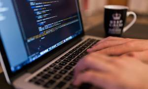 AIincreasinglyused in cyberattacks: Microsoft