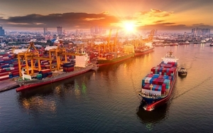 Viet Nam records trade deficit in first half of February