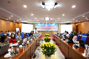 Course on sustainable debt management held in Ha Noi