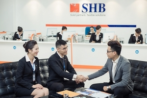 SHB offers stimulus package for firms hit by coronavirus