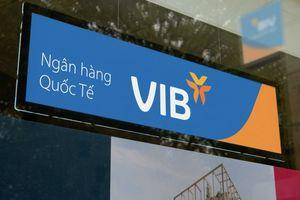 IFC raises trade finance limits for VIB to $144 million