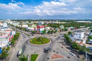FDI inflow to Viet Nam plunges in two months