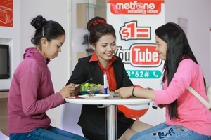 Vietnamese businesses invest $30m abroad