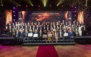 PropertyGuru Vietnam Property Awards return for 6th year