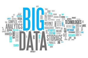 Data should be shared to serve digital economy