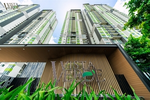 CapitaLand named one of world's most sustainable corporations