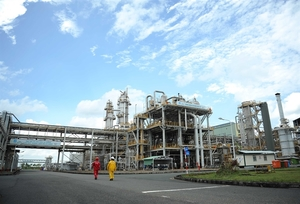 Ca Mau attracts $930m investment in 2019