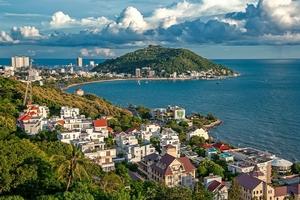 Ba Ria-Vung Tau targets place among top 3 FDI destinations