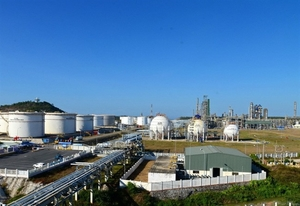 Foreign investors buy net $2 million on UPCoM in January