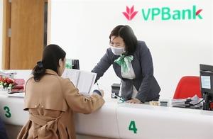 VPBank slashes lending rates for businesses affected by coronavirus