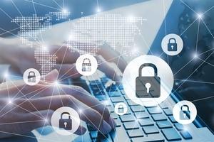 Online threats decline in 4th quarter in VN