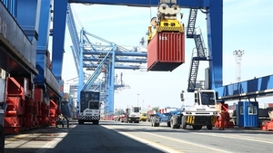Viet Nam achieves trade surplus of almost $2b in two months