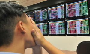 Margin lending rates cut to support investors