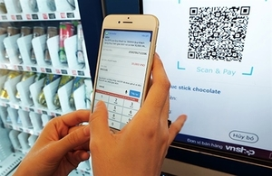 Further fee reductions to promote cashless payments amid pandemic
