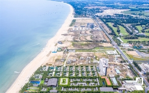 Da Nang seeks approval for four property projects