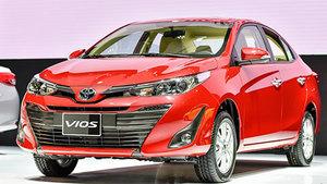 Automobile sale up despite of COVID-19 spread