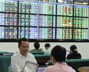 Finance ministry to reduce some securities service fees