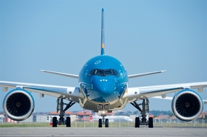 Aviation industry asks for tax break due to COVID-19