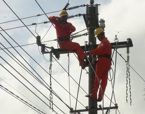 Ministry proposes new electricity tariffs