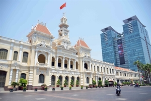 COVID-19 to pull Viet Nam's growth down to 6.3%: Fitch Solutions