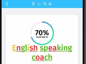 English learning app ELSA offers free 3-month course for all