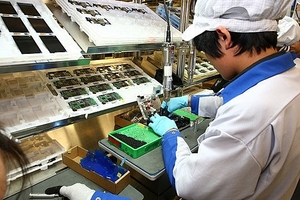 Viet Nam gainshigher exports to Canada and Mexico partly due to CPTPP
