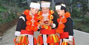 Viet Nam to produce $20 smartphones