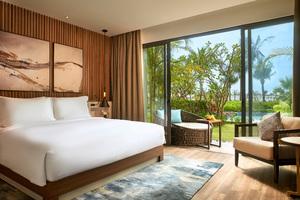 Mövenpick opens new five-star resort on Phu Quoc Island