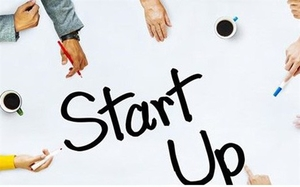 Viet Nam start-ups continue to pull in investment