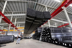 Derivative aluminium, steel exporters urged to consider request for tax exemption