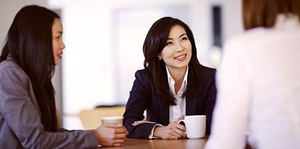 Viet Nam a world leader in having women in top corporate positions