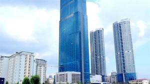 Ha Noi office market has good performance in Q1: CBRE