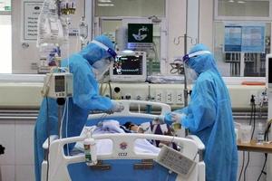 Siemens' COVID-19 aid fund formed