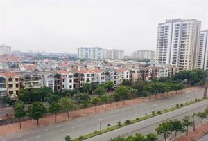 Housing prices unlikely to drop despite pandemic: experts