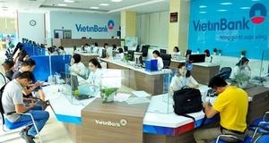Banks support enterprises
