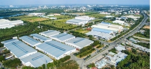 VN remains attractive destination to investors and manufacturers