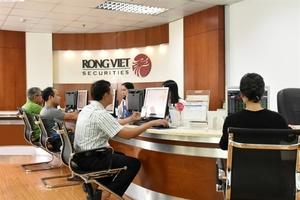 Brokerage firm VDSC suffers loss in Q1