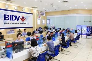 Moody's affirms BIDV's ratings