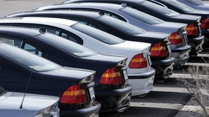 MoIT issues regulations on auction of import tariff quotas on used autos
