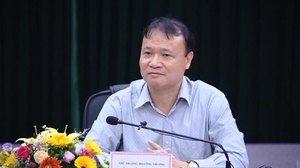 MoIT planssustainable development of national brand
