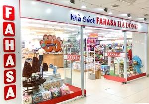 Viet Nam's biggest bookstore chain sees big COVID-19 impact