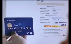 Banks urge Visa, Mastercard to reduce fees