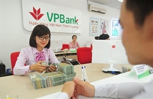 Bank credit growth recovers partly in March